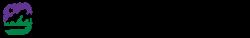 경주환경운동연합